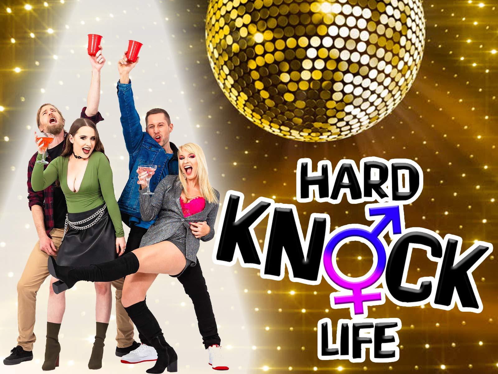 Hard Knock Life on Amazon Prime Video UK