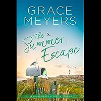 The Summer Escape (Cannon Beach Series Book 5)