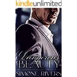 Dangerous Beauty: The Complete BWWM Romantic Suspense Trilogy