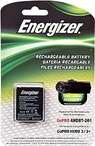 انرجايزر بطارية متوافقة مع كاميرات 1 - 1.5 امبير - ENV-GP3