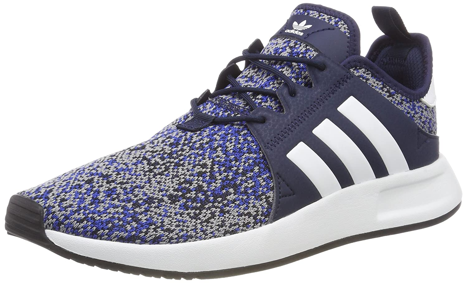 Man's/Woman's adidas Men''s X_PLR Gymnastics Shoes Every Every Every item described is available Fast delivery Cheap order ad13ec