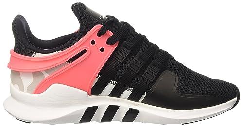 adidas EQT Support ADV, Zapatillas de Deporte para Hombre: Amazon.es: Zapatos y complementos