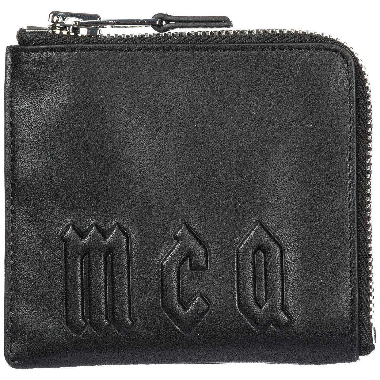 McQ Alexander McQueen ACCESSORY メンズ US サイズ: One Size カラー: ブラック B07DSJSFRH