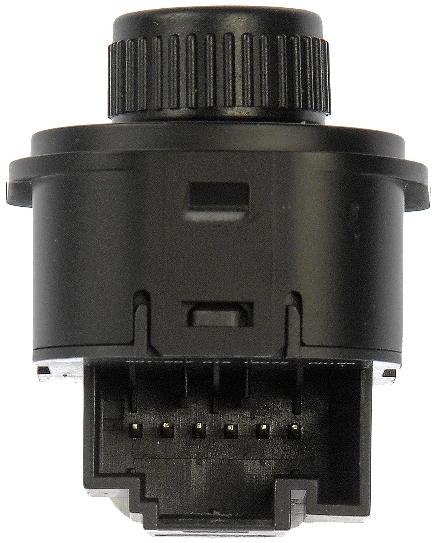 Dorman 901-507 Mirror Switch