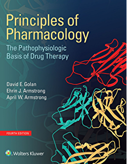 Rang dales pharmacology e book with student consult online principles of pharmacology the pathophysiologic basis of drug therapy fandeluxe Images