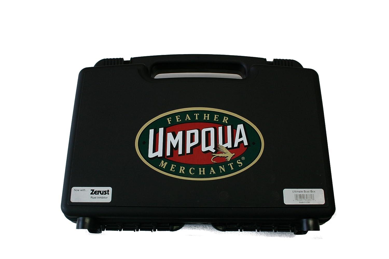 ティムコ(TIEMCO) UFM アンプカ ボートボックス アルティメイト   B005STYJL4