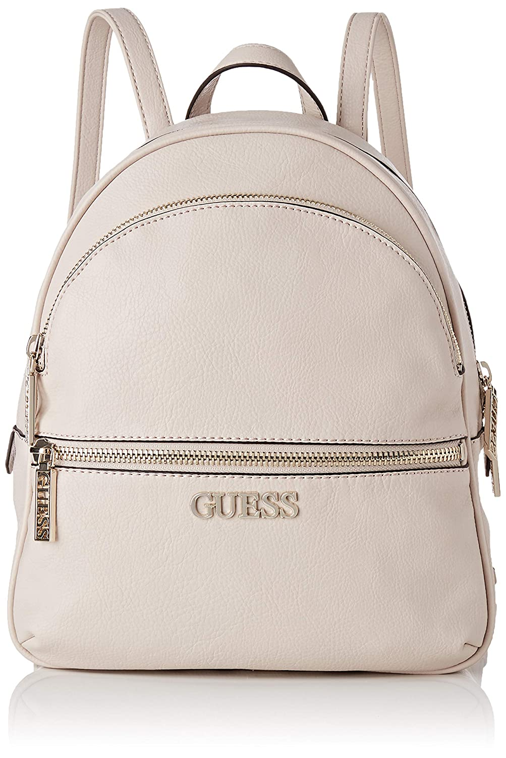 GUESS Damen Gürteltasche Manhattan Mini Stone
