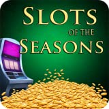 Slots of the Seasons