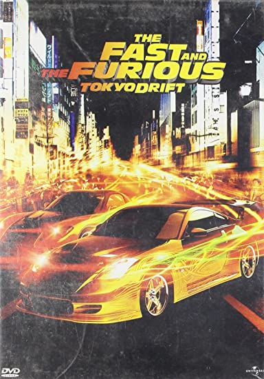 fast and furious tokyo drift full movie in tamil free download