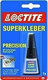 Loctite LTF1C Universalkleber Loctite Extra