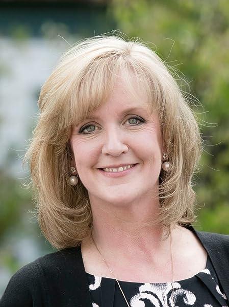 Image result for Kelley Jankowski