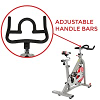 best indoor cycling bikes for home