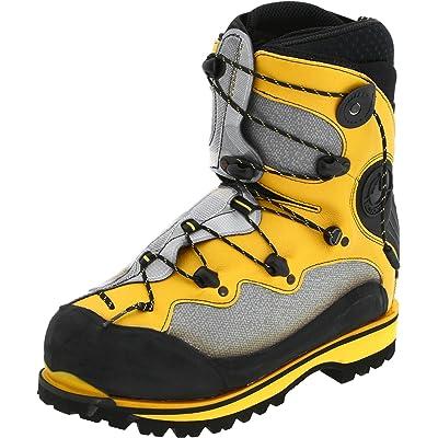 La Sportiva Men's Spantik Boot