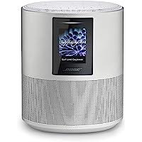 Bose Home Speaker 500, Lux Silver