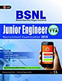 Guide to BSNL Telecom Technical Assistant Junior Engineer (Erstwhile TTA)