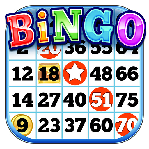 Bingo Games Online To Play