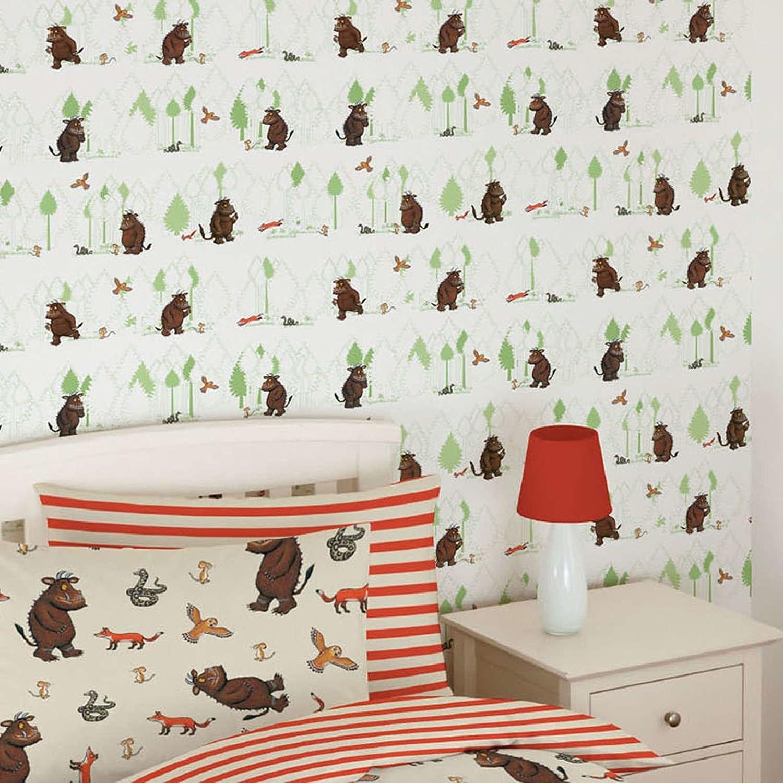 The gruffalo wallpaper amazon diy tools amipublicfo Image collections