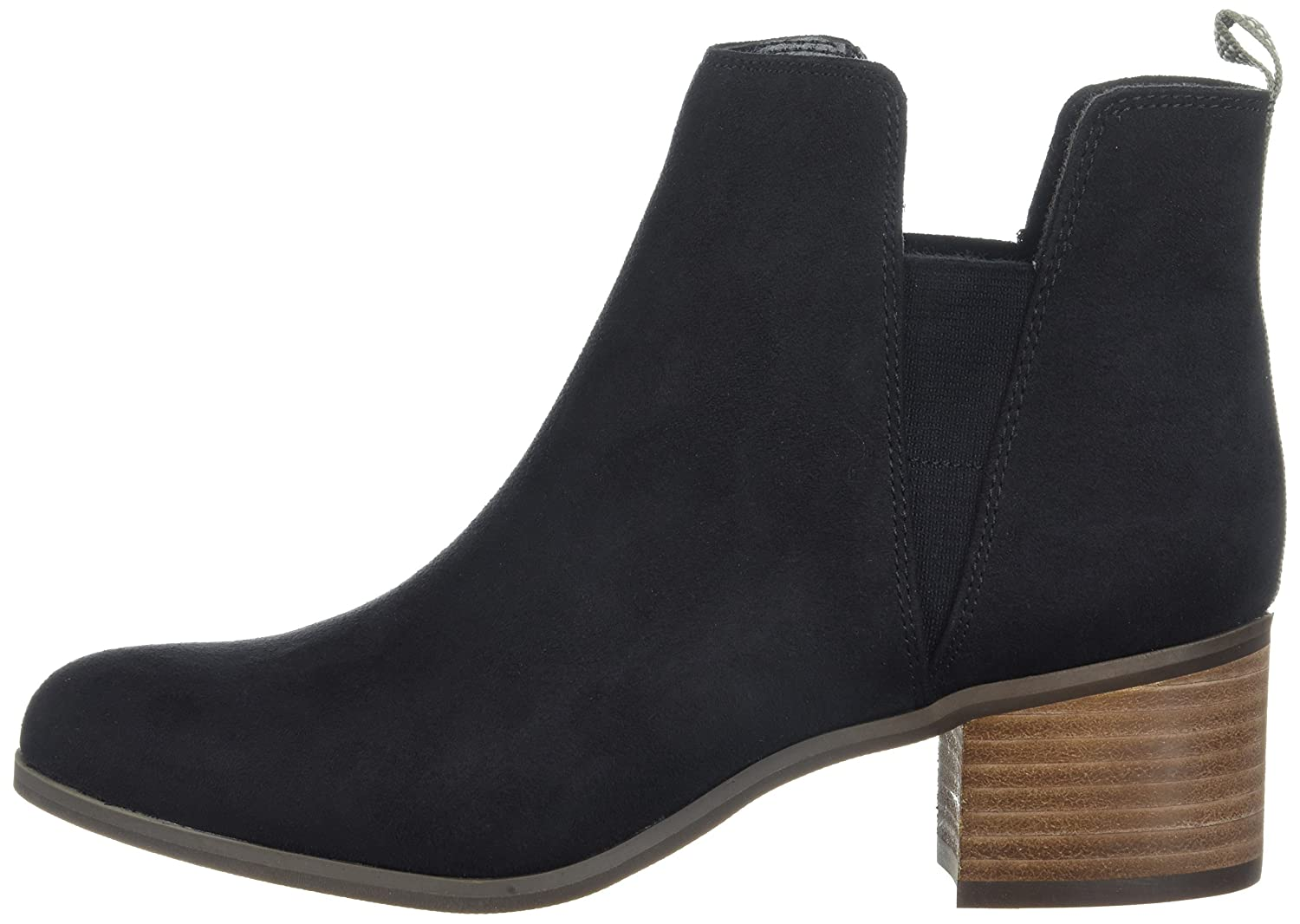 Dr. Scholl's Shoes Shoes Scholl's Women's Addition Ankle Boot B075Y8TF5L Boots 631ee7