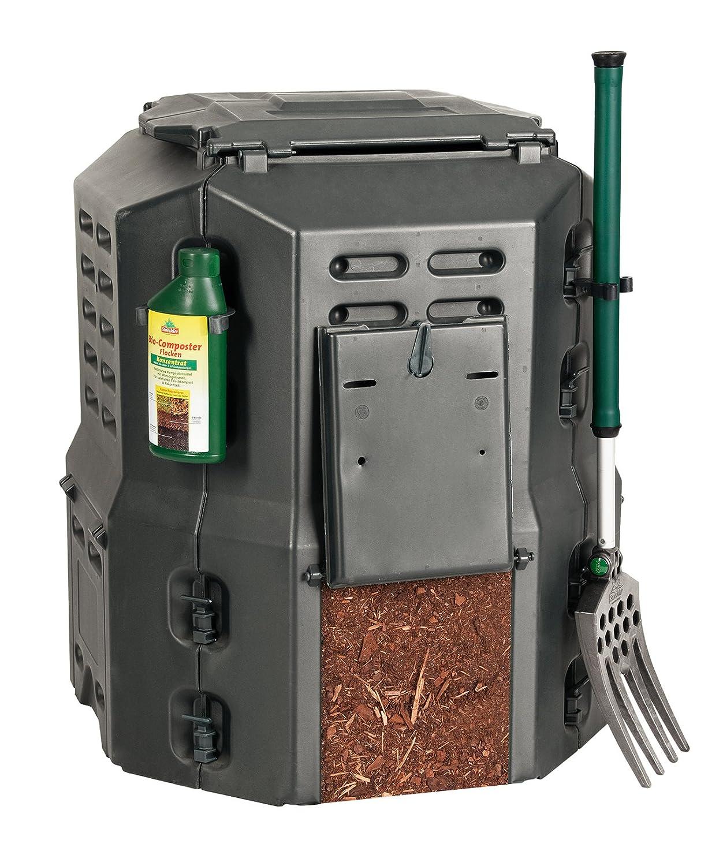 Thermo-Composter® Handy-350 eco da Stoeckler Stoeckler Group SA