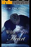 Wild Heart (Viper's Heart Duet Book 2)