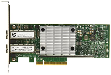 HP 530SFP DRIVER FOR MAC