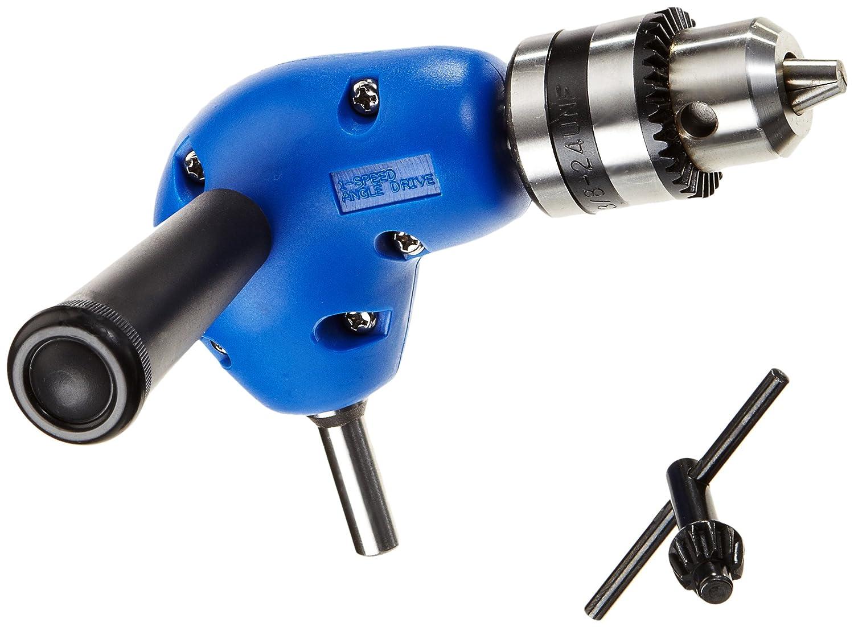 Laser 3347 Beurrier 3347 Beurrier Angle Entraî nement Tool Connection (EU)