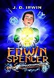 Edwin Spencer: Spirit World