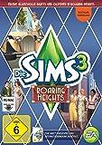 Die Sims 3: Roaring Heights (Add-On)