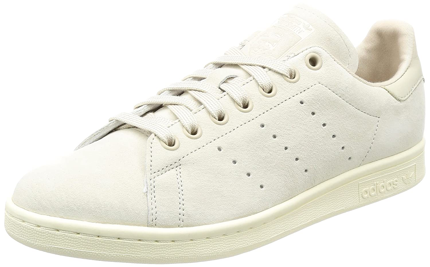 stan smith beige