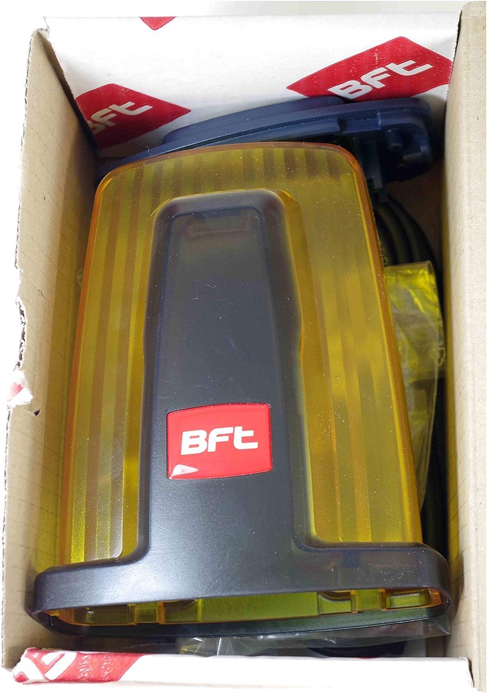 B LTA24 R1 LAMPEGG STANDARD 4MT BFT D113748 00003