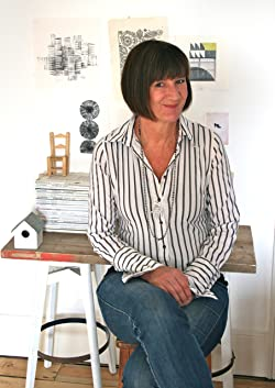 Clare Youngs