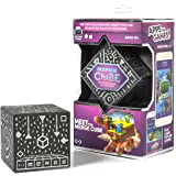 Merge Cube - Hold Holograms in Your Hand with Award Winning AR Toy for Kids - iOS or Android Phone or Tablet Brings the Cube to Life Free Games With Every Purchase Works with Merge VR/AR Goggles [並行輸入品]