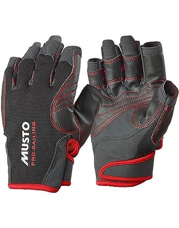 Handschuhe Musto Segelhandschuhe Sporthandschuhe Gloves Fitnesshandschuhe Handschuhe Sport