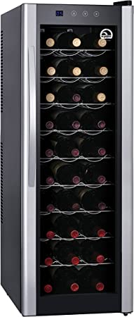 Igloo Wine Cooler Reviews
