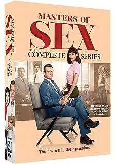 Showtime original about phone sex