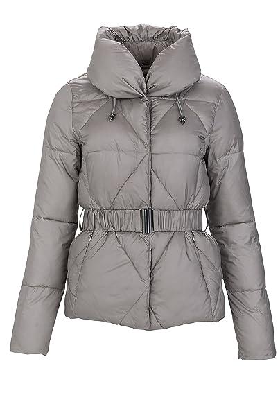 premium selection bbd36 0b64e Zero Damen Jacke Daunenjacke Isabelle