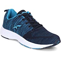 FURO by Red Chief (R1014 795) Running Sport Shoes for Men