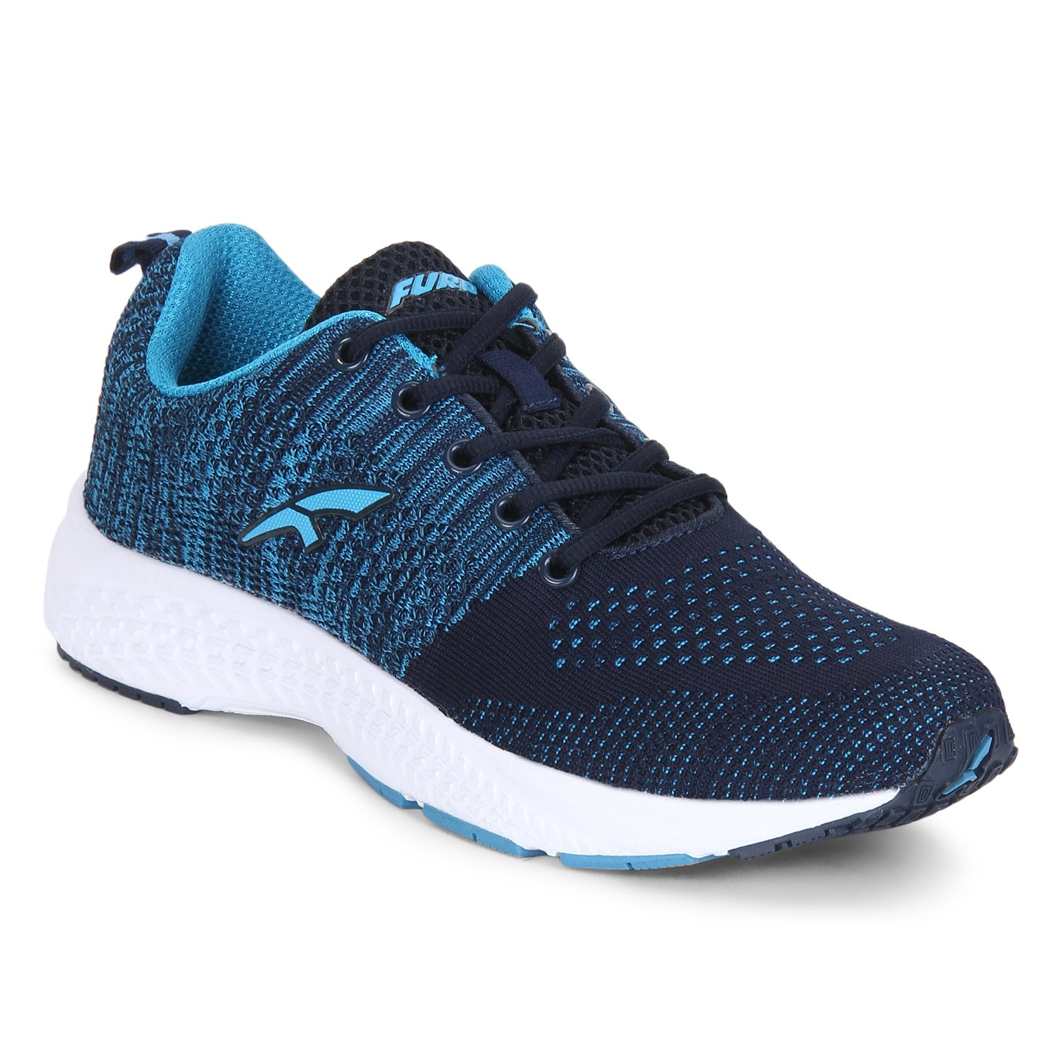 Running Sports Shoes for Men R1014 795