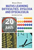 Maths Learning Difficulties, Dyslexia and Dyscalculia: Second Edition (Dyslexia Essentials)