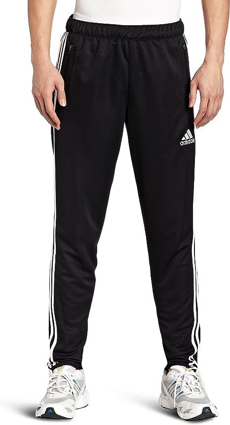 Adidas Climacool Herren Sporthose Gr.M in Nordrhein