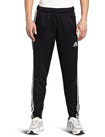 adidas Tiro13 Men's Tracksuit Bottoms black/white Size:XXL