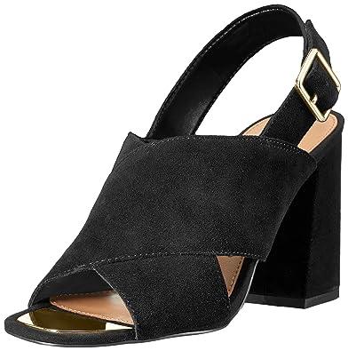 Womens Joli Heels Sandals Aldo bvM0mZoIA