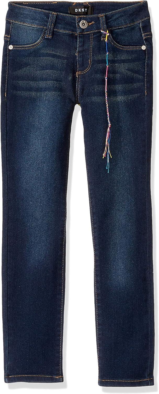DKNY Girls Jegging Leggings