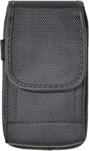 Belt Carrying Case for Insulin Pump, CGM Devices, Glucose Meter, Inhaler