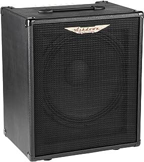 Ashdown FIVE 15 – Amplificador combo para bajo (125 W