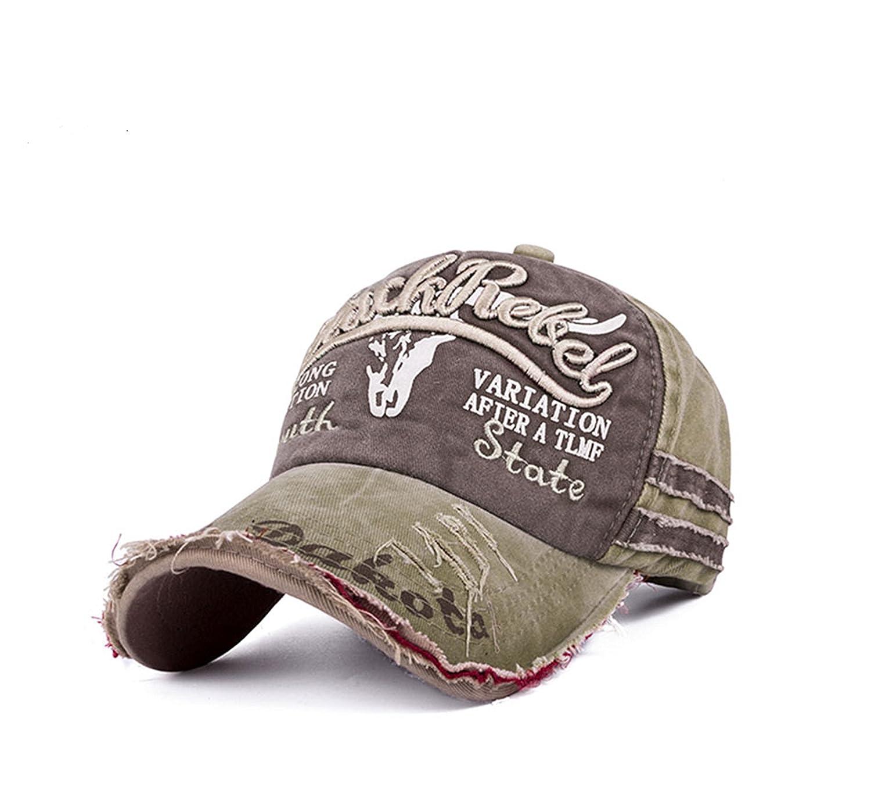 FRIENDSKART Men s Cotton Baseball Cap Free Size (Green)  Amazon.in  Clothing    Accessories adebdd8c927c