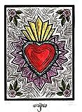Agustin Reyes Royal Violets 7.6 oz Spray Cologne