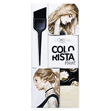 L \'Oreal Paris Colorista Haarfarbe: Amazon.de: Beauty