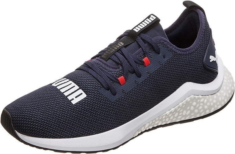 PUMA Hybrid Nx, Zapatillas de Running para Hombre: Amazon.es ...