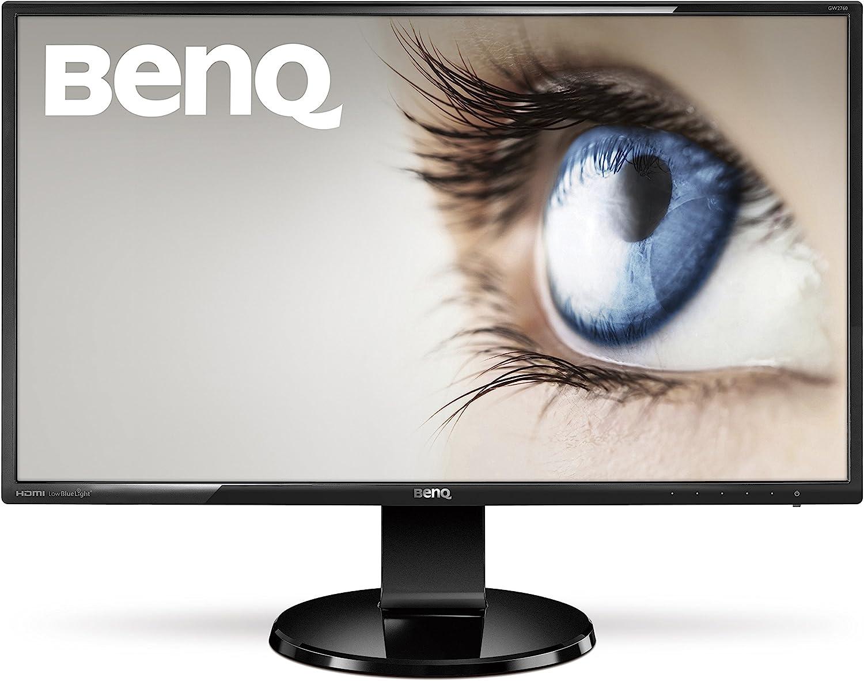 best monitor under $200